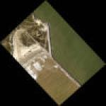 southjettymatsc-loalt-18apr08-4608-3_small
